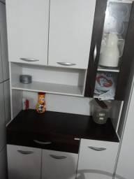 Vendo armário 200 reais
