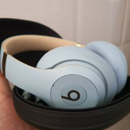Apple Beats Studio 3 wireless SEM USO