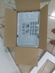 Monitor 144hz benq