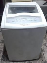 """Maquina d e lavar Brastemp Inteligente 7 kg Auto aquecimento 127 v """"Entrega Grátis"""""""