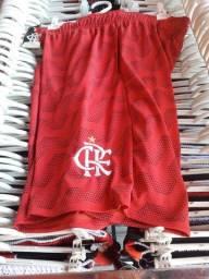Shorts R$: 50,00 tamanho Único