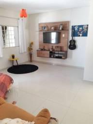 Casa de andar Sol Nascente Etapa 3