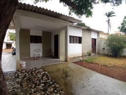 LCCA0963 - Casa em Capim Macio por apenas R$ 2.500,00!