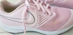 Tênis feminino Nike Star runner
