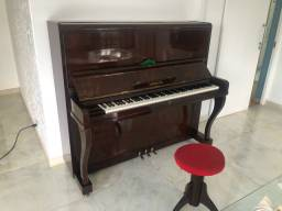 Piano essenfelder 1988