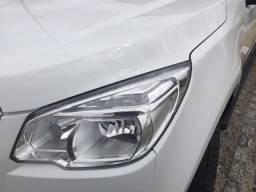 GM S10 CD LT 4X4 Diesel Automat Extra!! 2015