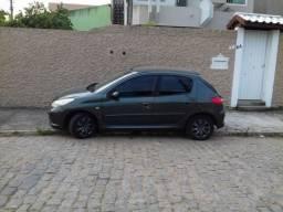 Peugeot 207 1.4 mod.2009