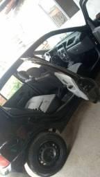 Renault clio impecavel