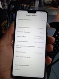 Vendo Xiaomi Mi 8 Lite 64GB