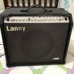 Amplificador para guitarra laney TF 200