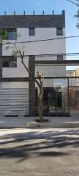 Apartamento de Área Privativa no Planalto 3qts 2 vagas alto Padrão