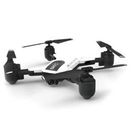 Drone SHRC H1w