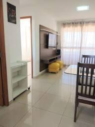 LDAP1178 Lindo apartamento em Pitimbu mobiliado, com uma excelente ventilação