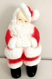 Cofre Papai Noel