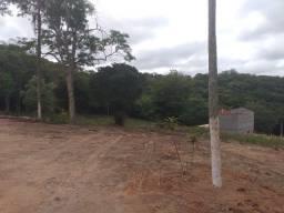 (LD) terrenos p/ chácaras pronto p/ construir