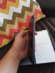 Iphone 8 Plus 64gb - excelente estado - Nota fiscal