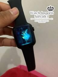 W46 relógio SmartWatch w46