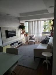 MR/ Excelente apartamento 3 quartos em Bairro Novo, Olinda