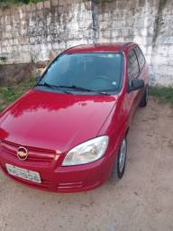 Celta 2006/2007