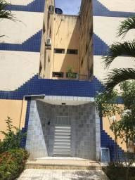 Alugo Barramar Com Projetos