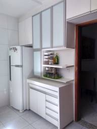 17582 - Apartamento no bairro Brasil