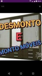 montador móveis montador móveis montador móveis montador móveis MONTADOR MONTADOR?MONTADOR