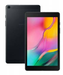 Tablet A Samsung novo na caixa