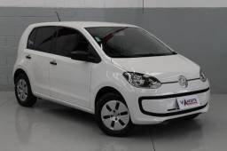 Volkswagen UP Take Flex 1.0