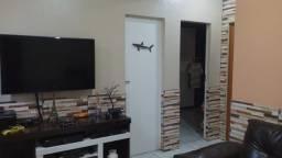 Lindo Apartamento 2/4 no Residencial Mário Covas com Quintal (Lavanderia) Quitado