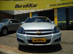Vectra GT hacht ano 2010 completo