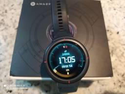 Smartwatch Xiaomi Amazfit Verge Versão Global<br><br>