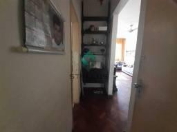 Título do anúncio: Apartamento à venda com 1 dormitórios em Engenho novo, Rio de janeiro cod:C1443