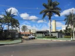 Apartamento à venda com 2 dormitórios em Custódio pereira, Uberlândia cod:28106