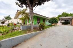 Terreno para alugar em Xaxim, Curitiba cod:632982037