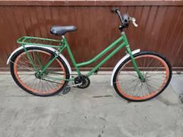 Bicicleta Verona R$ 260,00
