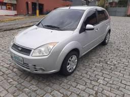 Fiesta hatch 1.6 2009
