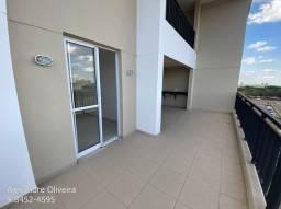 Tagua Life - 1 quarto 62m² reversível p/ 2 qts - Financiamento direto - Taxas grátis