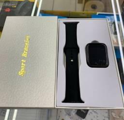 Relógio smartwatch P80 pró