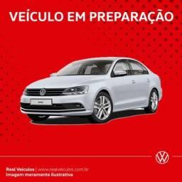 Volkswagen JETTA JETTA Highline 2.0 TSI 16V 4p Tiptronic