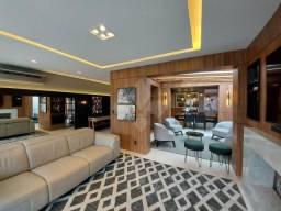 Casa de condomínio à venda com 3 dormitórios em Agronomia, Porto alegre cod:8464