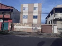 Apartamento - Jardim Alterosa Betim - ROB1681