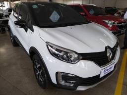 Renault Captur 2.0 16v Bose