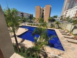 Apartamento para alugar com 2 dormitórios cod:AP001837