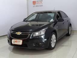 CRUZE 2011/2012 1.8 LTZ 16V FLEX 4P AUTOMÁTICO