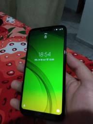 Motorola Moto G7 Power 32gb / 3gb Ram Tv Digital