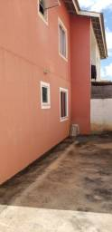 Térreo grandão! Ágio varandas lazer completo Valparaíso GO