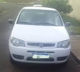 Fiat palio fire 1.0 4p
