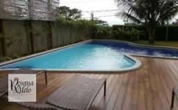 Edf. Maria Genita / Apartamento Av. Boa Viagem / 201 m² / 4 Quartos / Beira mar / Lazer