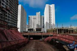 Apartamento à venda com 3 dormitórios em Jardim lindóia, Porto alegre cod:9918449