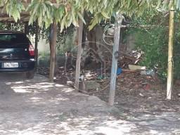 Título do anúncio: Casa à venda com 3 dormitórios em Rio limão, Araruama cod:883509